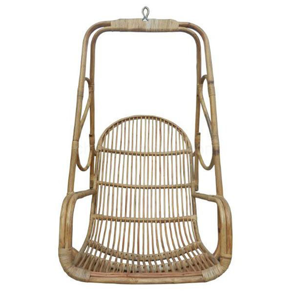 Picture of Gila Cane Swing
