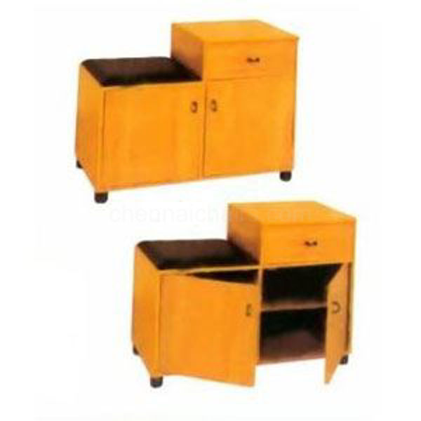 Picture of Camody Shoe Cabinet