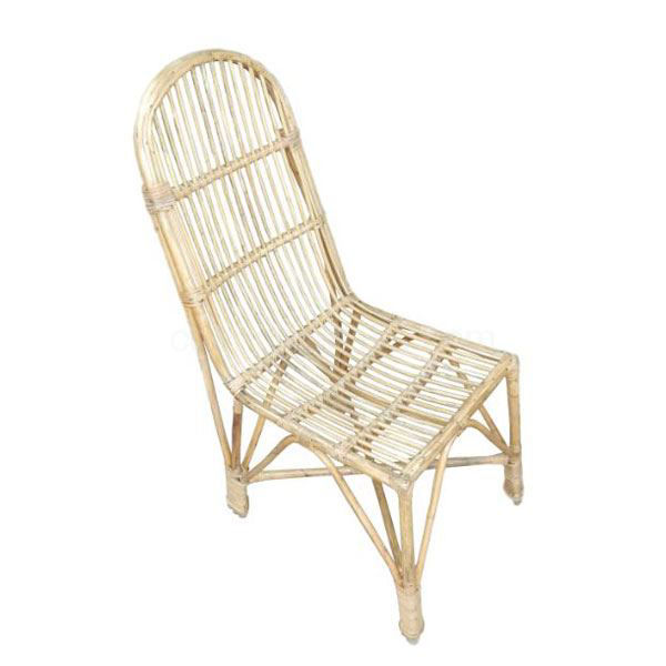 Picture of Shazan Cane Chair