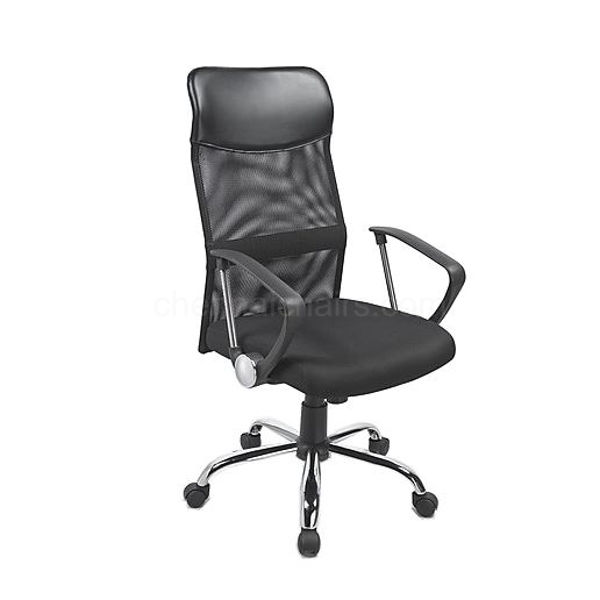 Picture of Florida: Executive Operator Chair