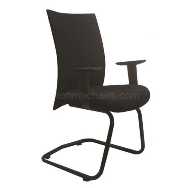 Picture of Fioba Visitor Chair