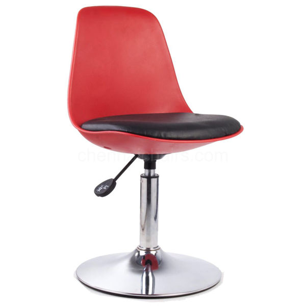 Picture of New York Low Rise Bar Stool