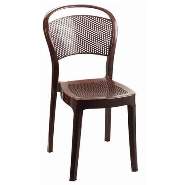 Picture of Miracle Visitor Chair