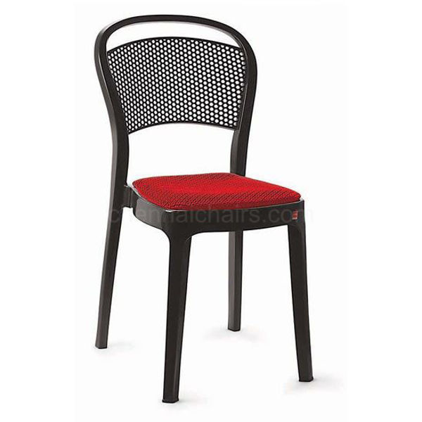 Picture of Miracle Delux Visitor Chair