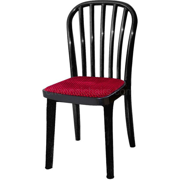 Picture of Decent Delux Visitor Chair