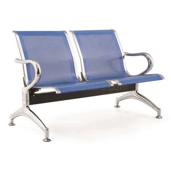 Picture of Vienna Two Seater Airport Sofa