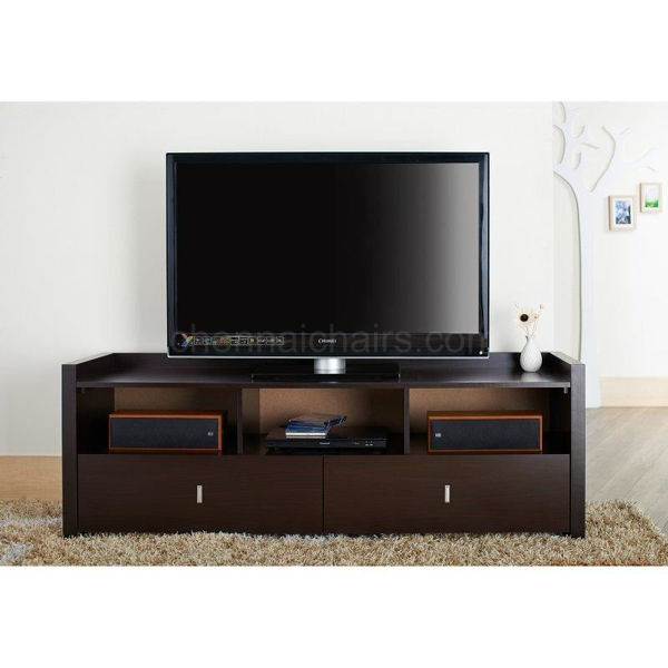 Picture of Broadway TV Cabinet