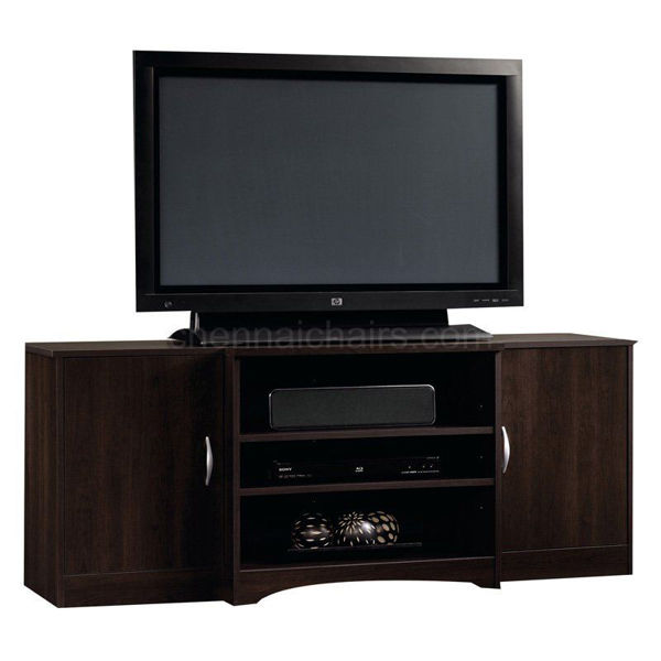 Picture of Sonax Tv Stand