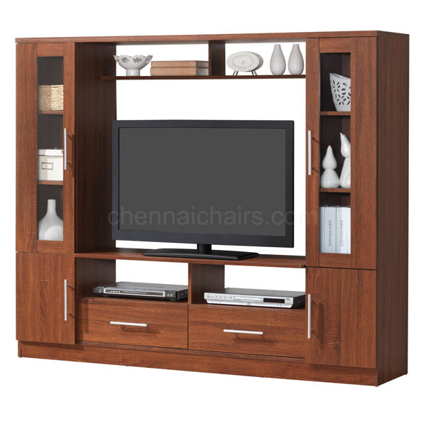 Picture of Classic Modern TV Unit