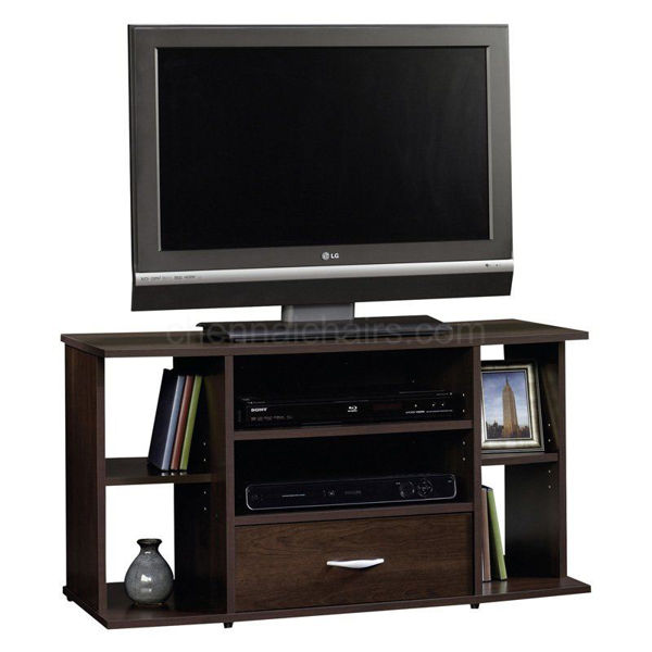 Picture of Spice TV Stand