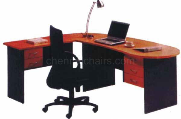 Picture of Fizzy Office Table