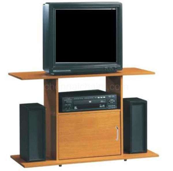 Picture of Highland TV Stand