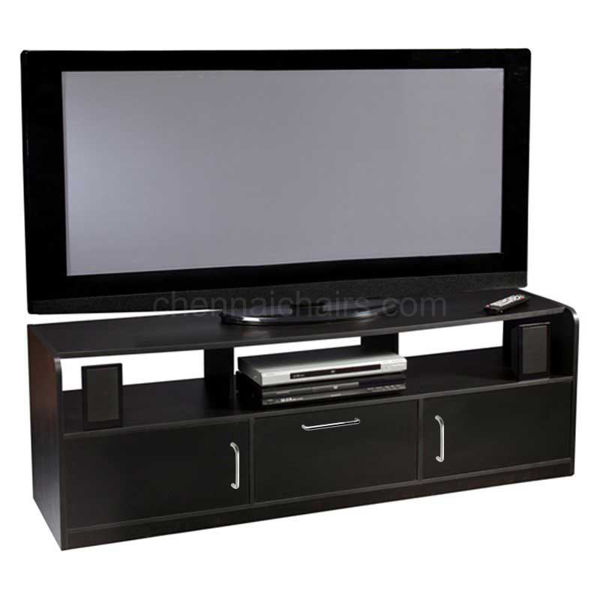Picture of Belton TV Stand