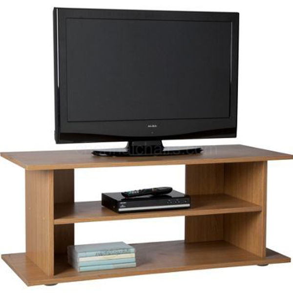 Picture of Platinum TV Cabinet