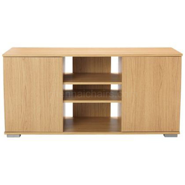 Picture of Fontana TV Cabinet