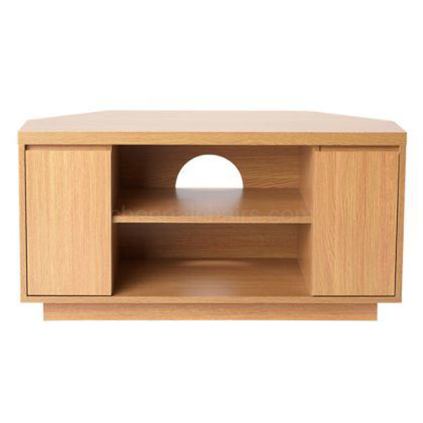 Picture of Logi TV Cabinet
