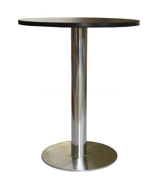 Picture of Brooks Dining Table