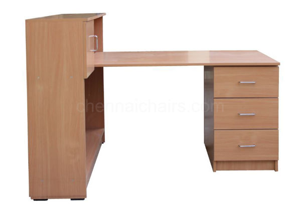 Picture of Kendal Study Desk