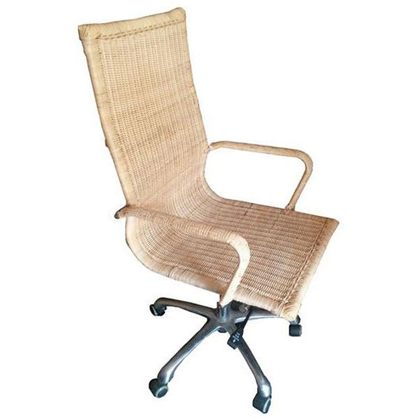 Picture of Health Office Chair