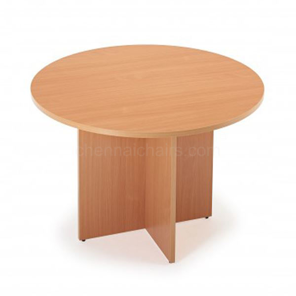 Picture of Robin Conference table