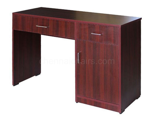 Picture of Alder Work Desk