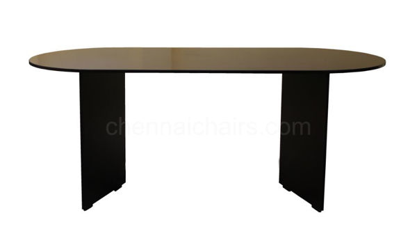 Picture of Tinsley Conference Table