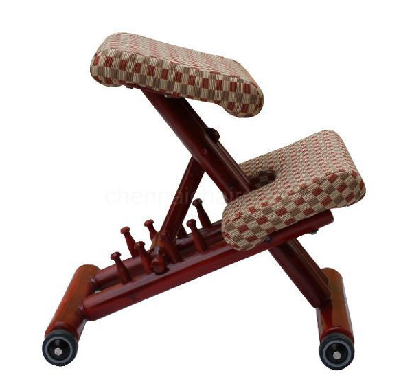 Picture of Solo Wooden Kneeling Chair