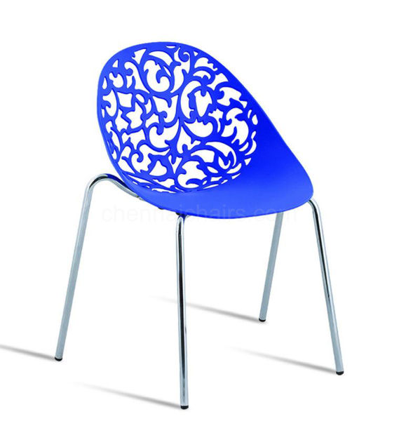 Picture of Durable Banqueting Chair
