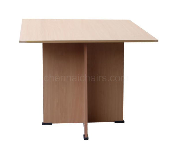Picture of Lucas Meeting Table