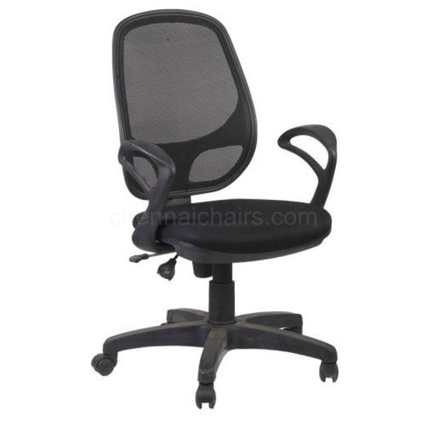 Picture of Lyca Mesh Office Chair
