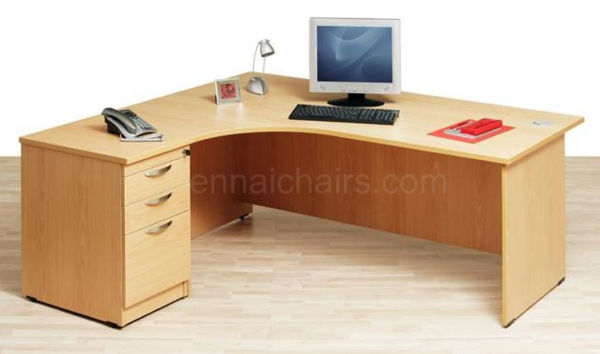 Picture of Wallet Office Table