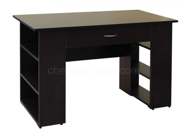 Picture of Zealand Work Desk