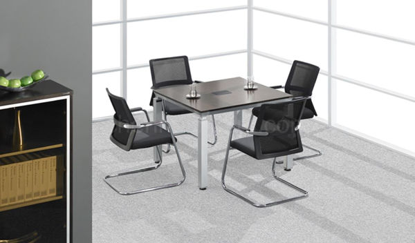 Picture of Square Conference Table