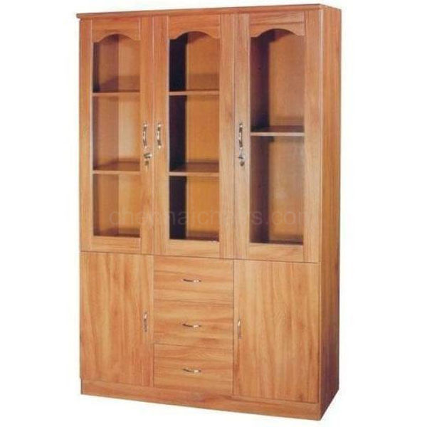 Picture of Arizon Book Shelf