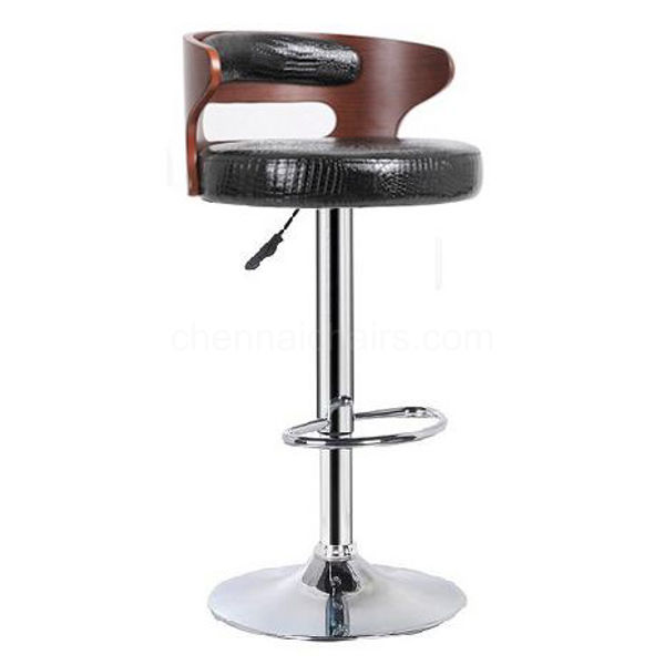 Picture of Calibre Bar Stool