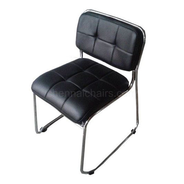 Picture of Comfo Visitor Chair