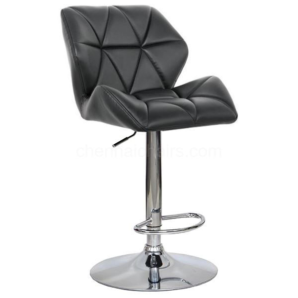 Picture of Tolix Bar Stool