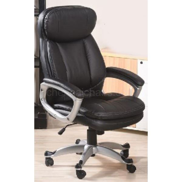 Picture of Erma Leather Executive Chair