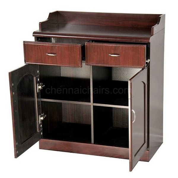 Picture of Calvin Shoe Cabinet