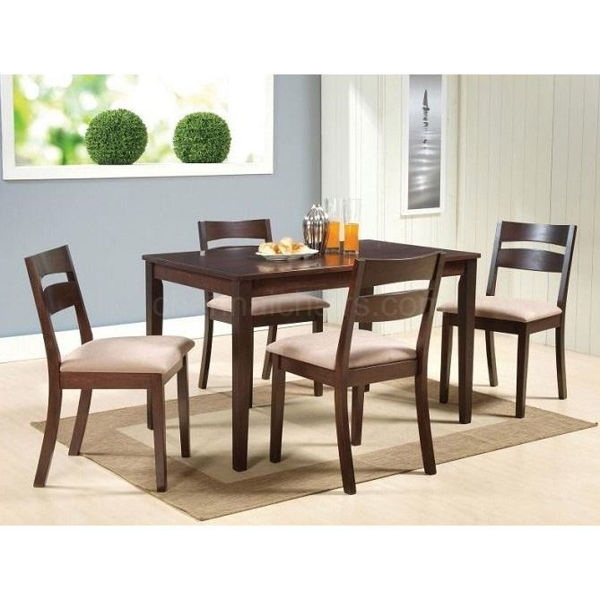 Picture of Warner Dining Table-Malaysia