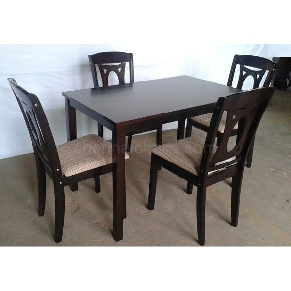 Picture of Dover Dining Table -Malaysia
