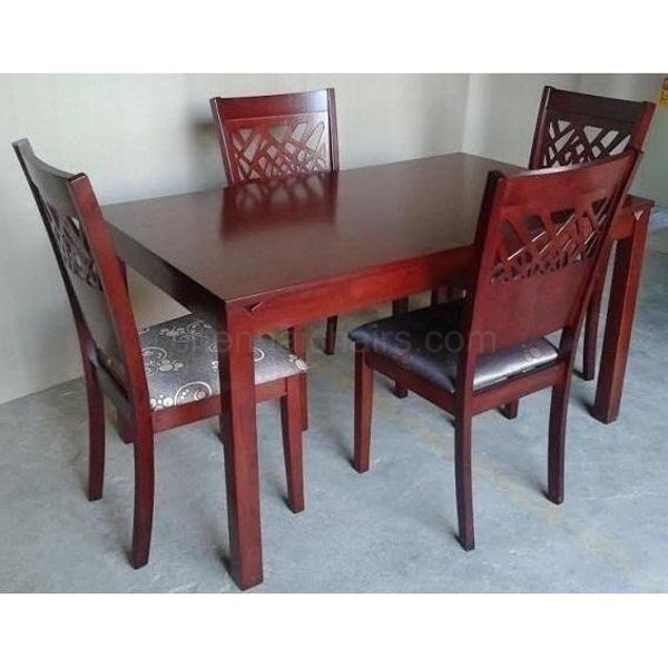Picture of Marc Dining Table -Malaysia