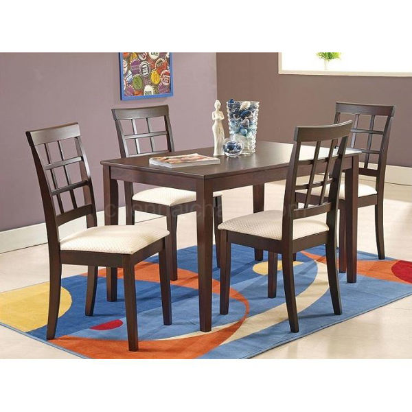 Picture of Haney Dining Table -Malaysia