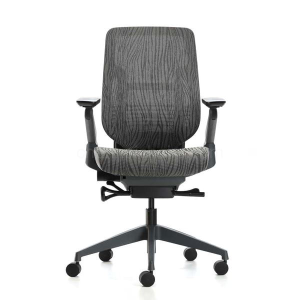 Picture of Luna Executive Office Chair