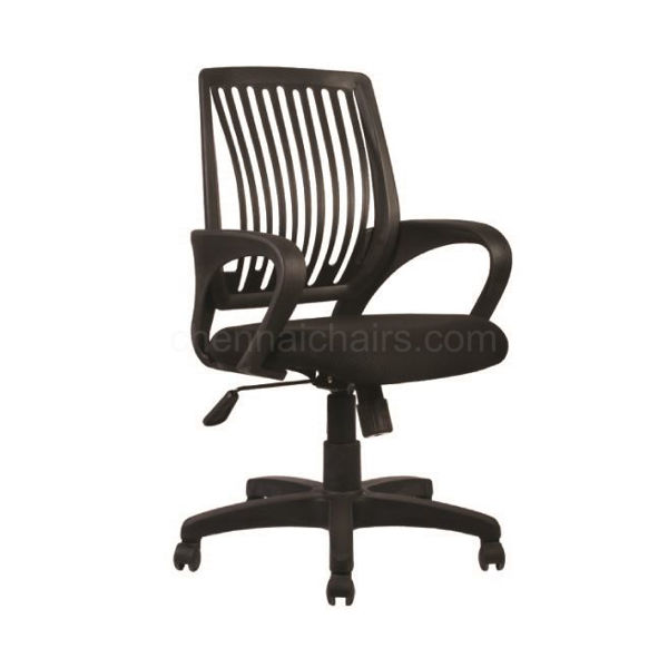 Picture of Motion Mid Back Chair