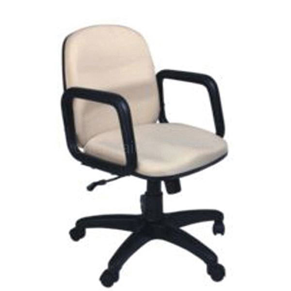 Picture of Cadiz Medium Back Operator Chair