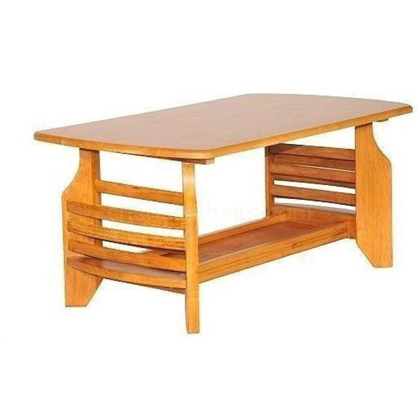 Picture of Zara Center Table