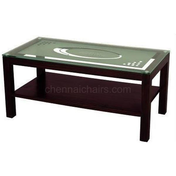 Picture of Lovell Coffee Table