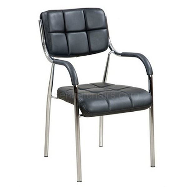 Picture of Arlo Visitor Chair