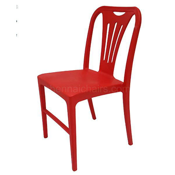 Picture of Gaston Visitor Chair